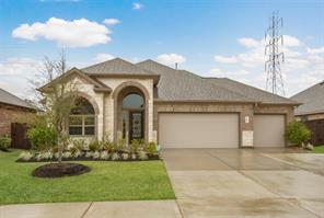 Houston Home at 7430 Windsor View Spring , TX , 77379 For Sale