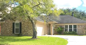 Houston Home at 2927 Avanti Drive Pearland , TX , 77584-4910 For Sale