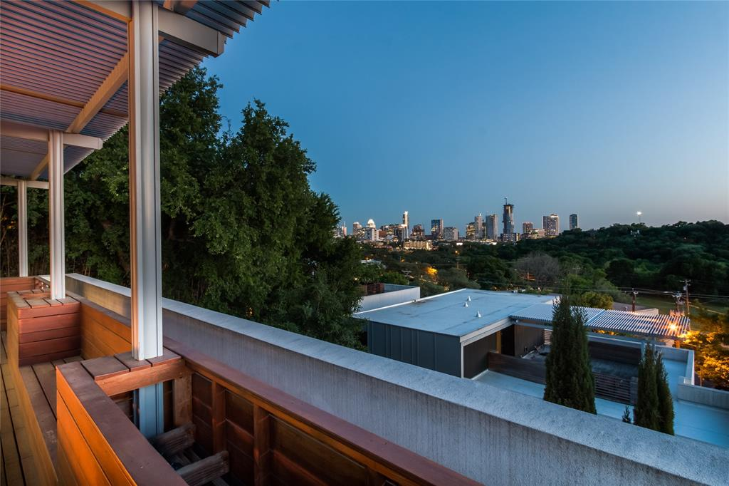 1308 Old 19th Street 1, Austin, TX 78705