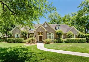Houston Home at 2416 Ginger Mint Court Richmond , TX , 77406-7686 For Sale