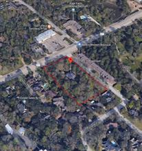 1810 fm 517 road e, dickinson, TX 77539