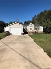 16373 Red Tail Hawk, Conroe, TX, 77302