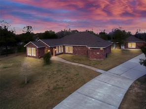 3010 Megan Lynn Lane, Alvin, TX 77511