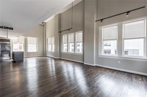 Houston Home at 909 Texas Avenue 1814 Houston                           , TX                           , 77002-3108 For Sale