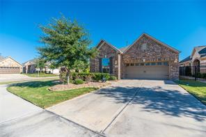 Houston Home at 4903 Augusta Pointe Court Katy , TX , 77494-8001 For Sale