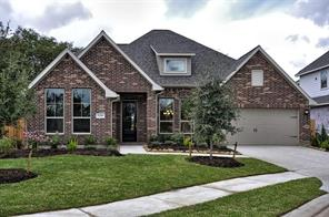 11106 english holly court, tomball, TX 77375