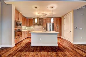 Houston Home at 1901 Post Oak Boulevard 504 Houston                           , TX                           , 77056-3928 For Sale