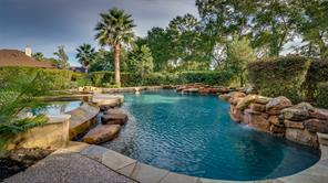 Houston Home at 18845 Harbor Side Boulevard Montgomery , TX , 77356-3223 For Sale