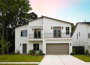 7316 schiller, houston, TX 77055
