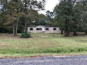 845 County Road 411, Dayton TX 77535