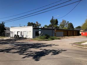 4327 canal street, houston, TX 77003