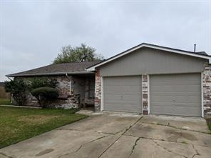 11506 Waxwood, Houston TX 77089