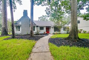 Houston Home at 1515 Potomac Drive B Houston                           , TX                           , 77057-1925 For Sale