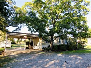 2770 Old Mill Creek, Brenham TX 77833