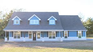 11450 Oak Springs Drive Drive, Willis, TX 77378