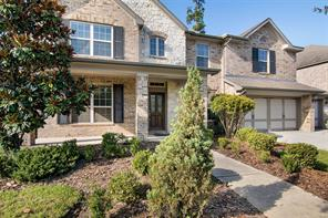 Houston Home at 8127 Caroline Ridge Drive Humble , TX , 77396-1103 For Sale