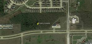 0 old alvin road, pearland, TX 77581