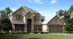 Houston Home at 21614 Albertine Drive Tomball , TX , 77377 For Sale