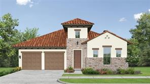 Houston Home at 107 Eryngo Park Court Montgomery , TX , 77316 For Sale