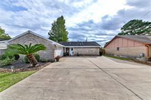 1510 Bonnie, South Houston TX 77587
