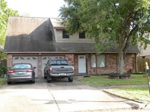Houston Home at 21323 Park Downe Lane Katy , TX , 77450-4003 For Sale
