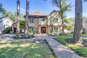 506 clear spring drive, houston, TX 77079