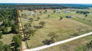 6035 county road 206, plantersville, TX 77363