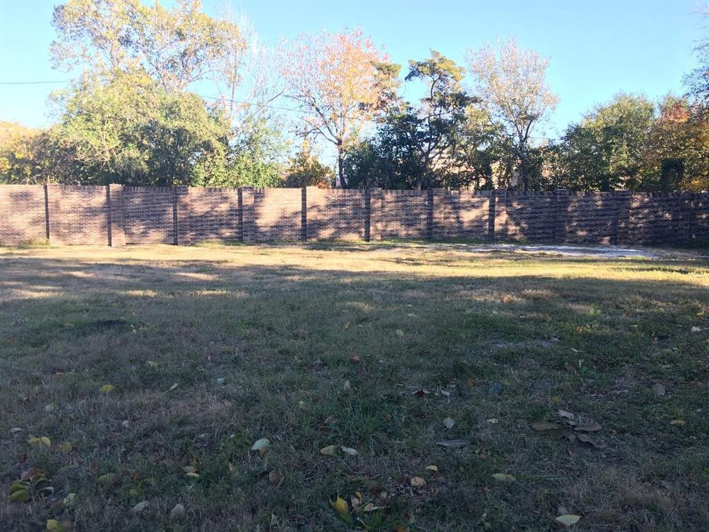 1005 River Glynn, Hunters Creek Village, TX 77063