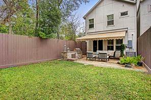 Houston Home at 2111 Huldy Street Houston , TX , 77019 For Sale