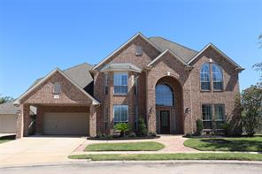 12222 megan woods loop, houston, TX 77089