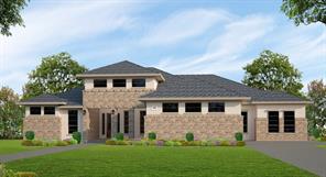 Houston Home at 8503 Blue Ridge Trail Fulshear , TX , 77406 For Sale
