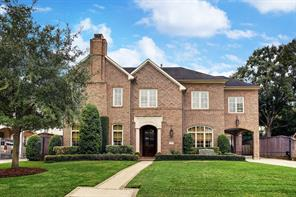 Houston Home at 6147 Sugar Hill Drive Houston                           , TX                           , 77057-1142 For Sale