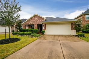 18011 Double Bay Road, Cypress, TX 77429
