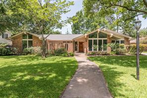 18506 Point Lookout Drive, Houston, TX 77058
