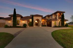 Houston Home at 3015 Mandale Road Friendswood , TX , 77546-6185 For Sale