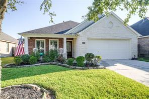 26874 Royal Timbers, Kingwood, TX, 77339