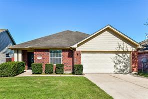 4922 Bryant Ridge, Houston, TX, 77053