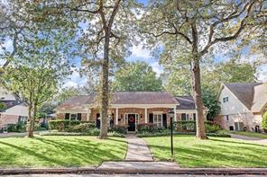 515 Patchester Drive, Houston, TX 77079