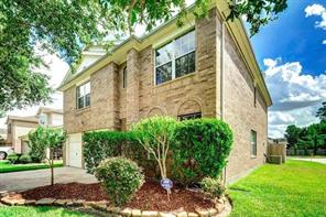 Houston Home at 20302 Cypresswood Chase Spring , TX , 77373-3085 For Sale