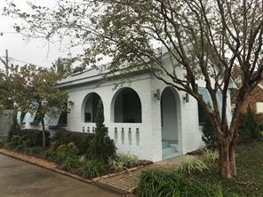 Houston Home at 4718 Crockett Boulevard Galveston , TX , 77551-5658 For Sale