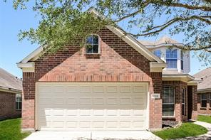 Houston Home at 12131 English Brook Circle Humble , TX , 77346-3270 For Sale