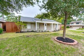 1402 Wisterwood, Houston TX 77043