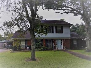 1117 Lindsey Drive, Rosenberg, TX 77471