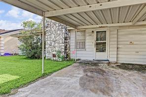 1307 Loper, Houston TX 77017