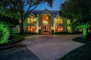 1647 kelliwood oaks drive, katy, TX 77450