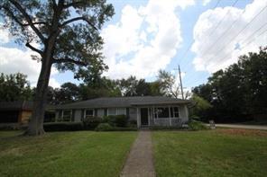 1353 Cheshire, Houston, TX, 77018