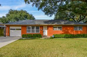 6144 Darnell Street, Houston, TX 77074
