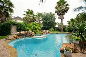 21835 Maidens Crossing