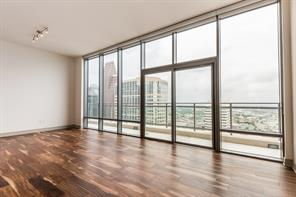 Houston Home at 409 Travis Street 3205 Houston                           , TX                           , 77002 For Sale
