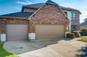11142 Ellison Ridge Drive, Richmond, TX 77406